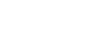 Downing-Frye Realty Inc