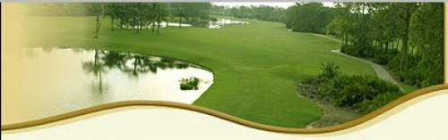 Foxfire Private Golf