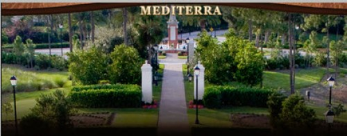 Mediterra Real Estate
