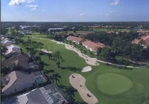 Royalwood golf club