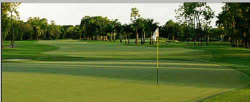 private country clubs naples