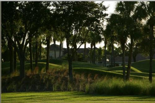 Pelican Marsh Country Club