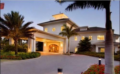 Windstar Naples Florida