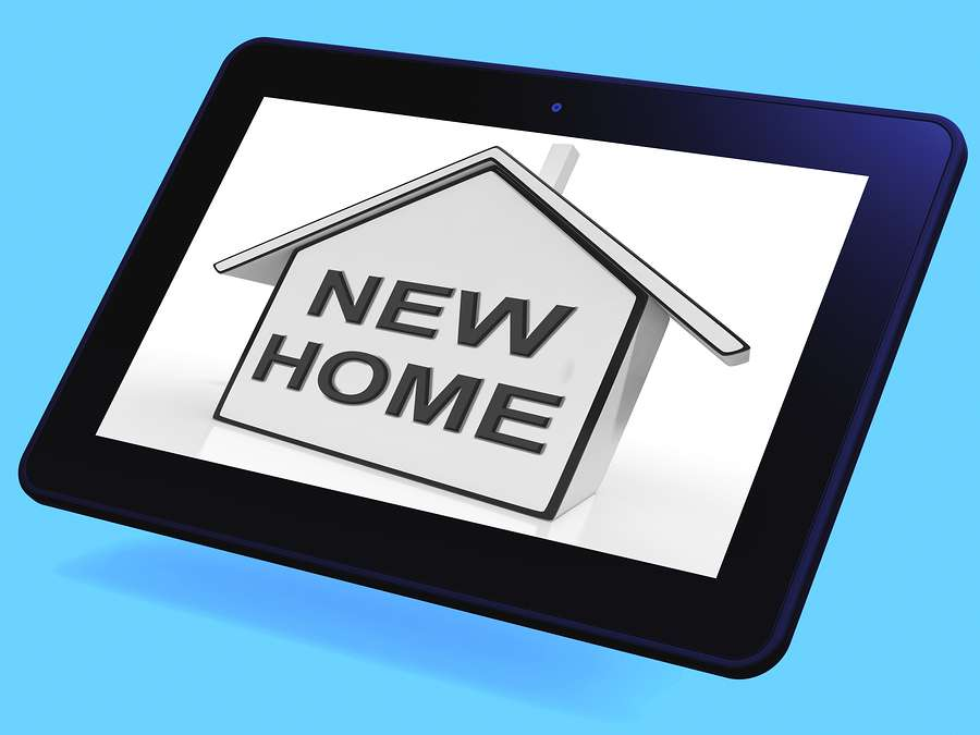 Buying a home in Naples