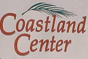 Coastland Center Shopping