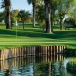 Copperleaf golf