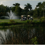 Glen Eagle Golf and Countyr Club