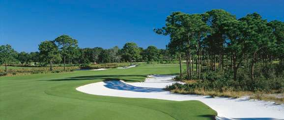 Old Collier Golf Club Naples Golf Homes Naples Golf Guy