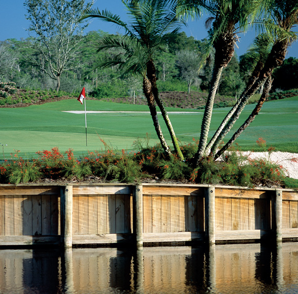 david leadbetter golf school naples florida - photo#18