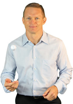 Matt Klinowski