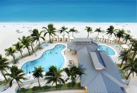 Naples Beachfront Hotels Naples
