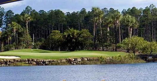 Naples Lakes Country Club