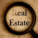 Buying Real Estate