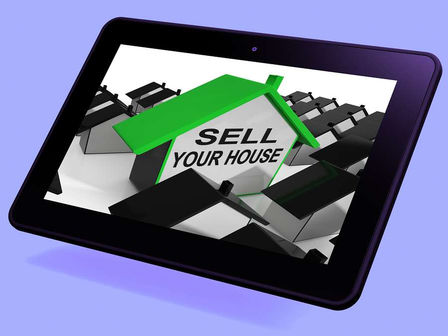 Selling your home in Naples