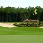stoneybrook public golf courses