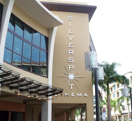 silverspot-cinema-in-naples-florida