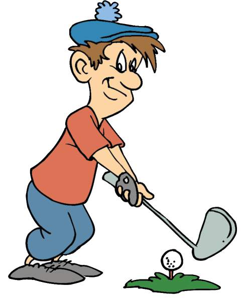 Learn Proper Extension - Naples Golf Homes | Naples Golf Guy