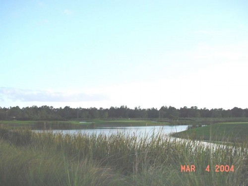 Golf Club of the Everglades in Naples 2