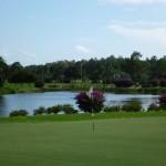 Hibiscus Public Golf Courses