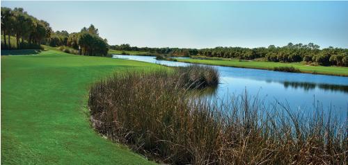 Miromar Lakes Florida