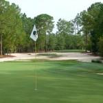 Hideout Golf