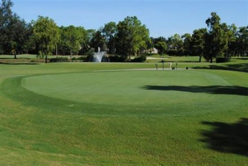 quail creek golf club
