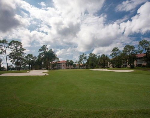 Royalwood Golf and Country Club