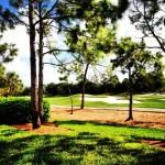 strand golf