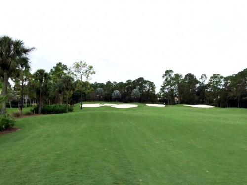 Vanderbilt Golf Club