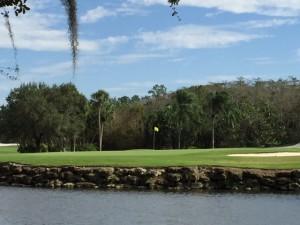 Estero Golf Communities