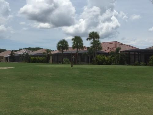 Bonita National Homes for Sale