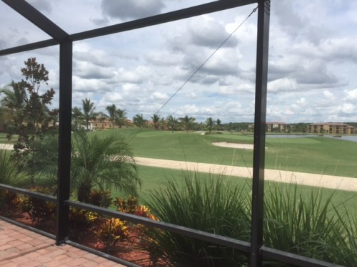 Bonita National Real Estate