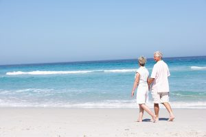 frequently asked questions about the Naples healthy lifestyle