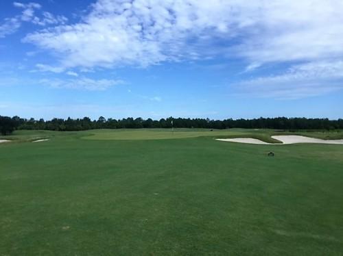 Everglades Membership