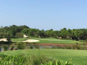 Golf Community Trends in Southwest Florida bonita springs fl