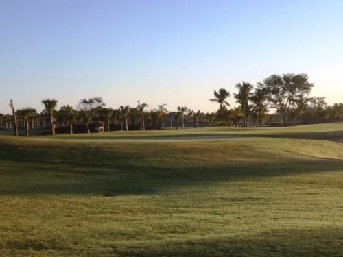 Beach Hotel Golf Course Naples