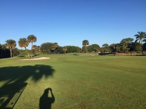 WIlderness Bundled Golf
