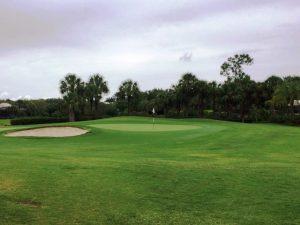 swlf golf communities