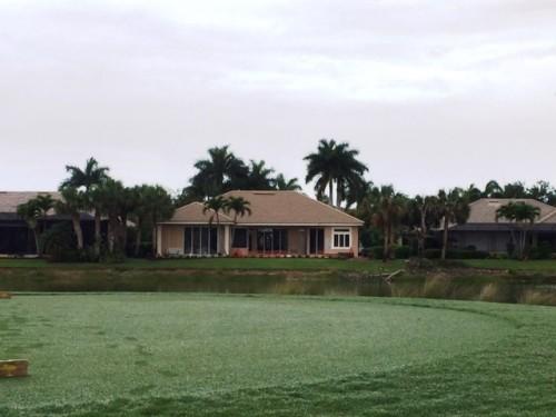 swfl golf
