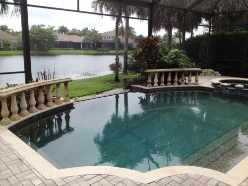 swfl homes for sales
