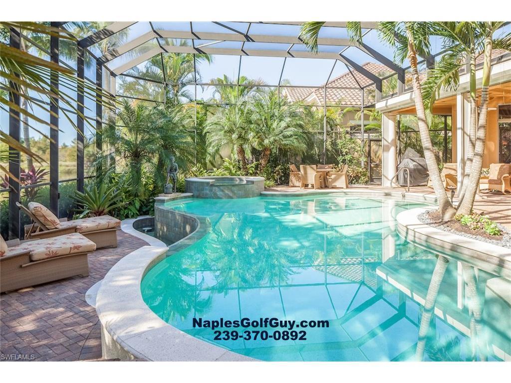september real estate sales naples golf homes naples