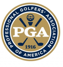 Golf Courses Open