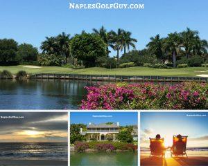 Naples Florida Homes Sold