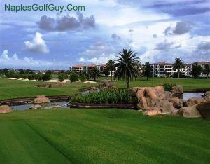 Best Private Golf Communities