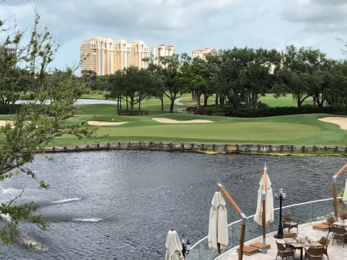 Pelican Bay Properties