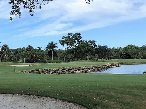 RP Golf Club