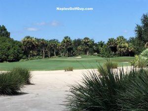 Luxury Golf Communities