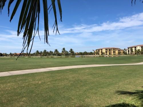 Bonita National FL