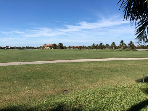 Bonita National Golf