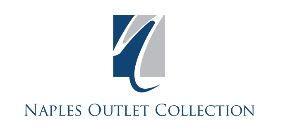 Naples Outlet